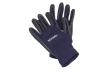 Textile Gloves