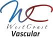WestCoast Vascular Logo
