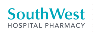 South West Pharmacy logo